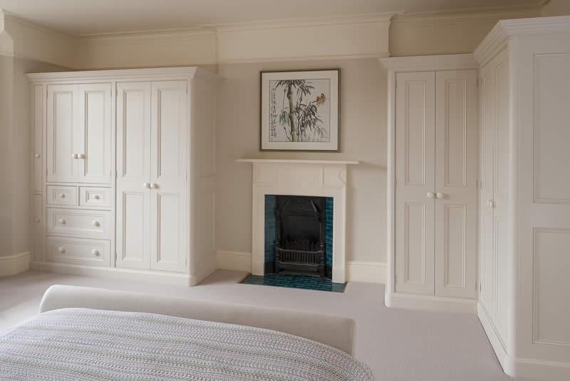 Bedroom Style 1