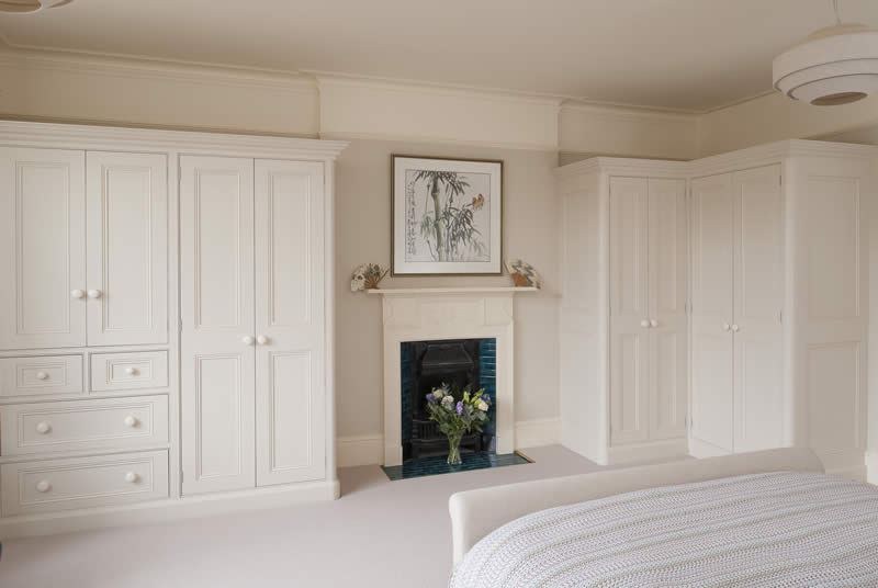 Bedroom Style 4