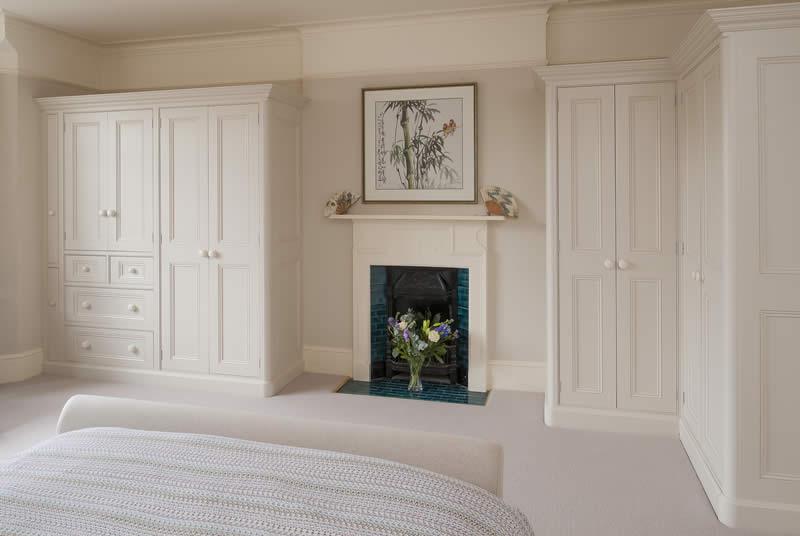 Bedroom Style 9