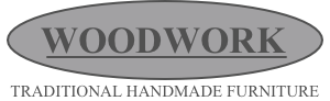Woodwork Kitchens & Handmade Furniture